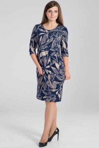 Платье #96231