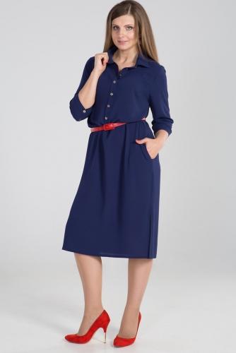 Платье #98360