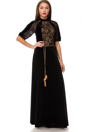 Платье #72872