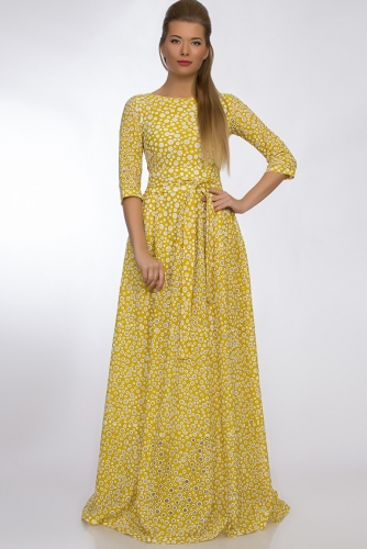 Платье #33166