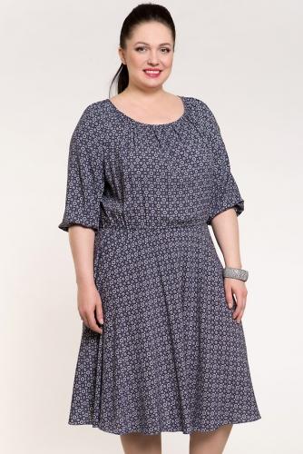 Платье #98376