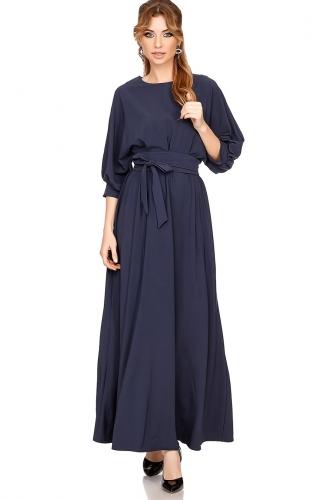 Платье #58688