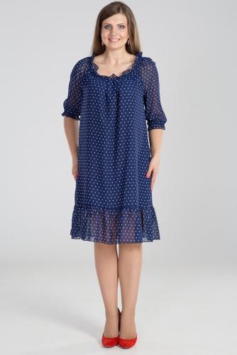 Платье #98394