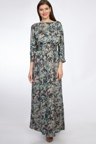 Платье #29247