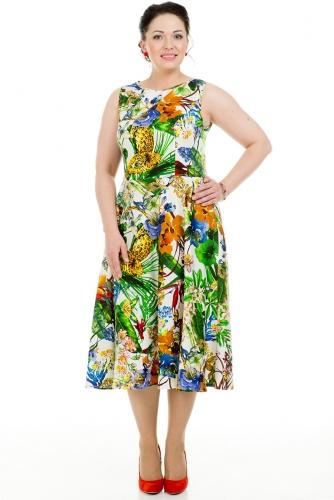 Платье #98186