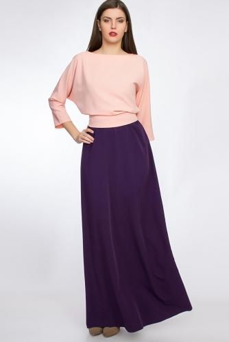 Платье #29261