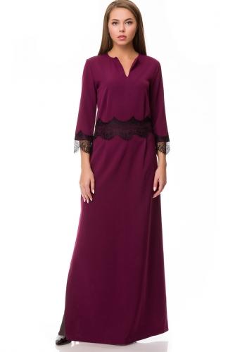 Платье #72637
