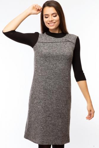 Платье #98467