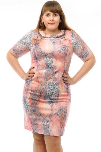 Платье #99440