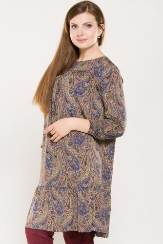 Платье #98405