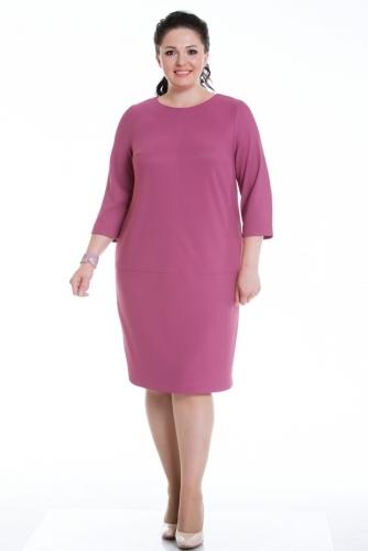 Платье #98243
