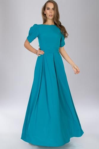 Платье #23982
