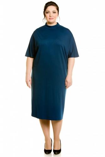 Платье #98388