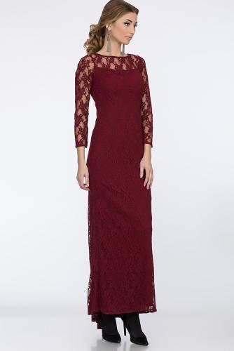 Платье #57475