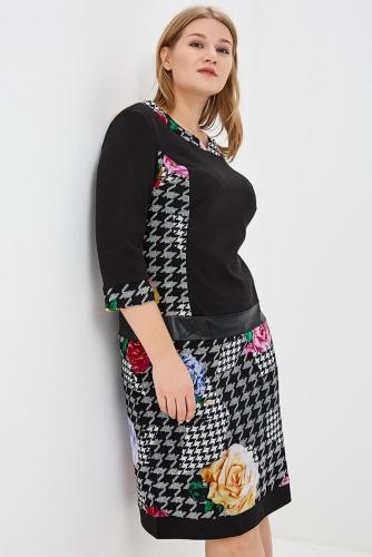 Платье #99187