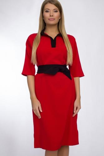 Платье #31838