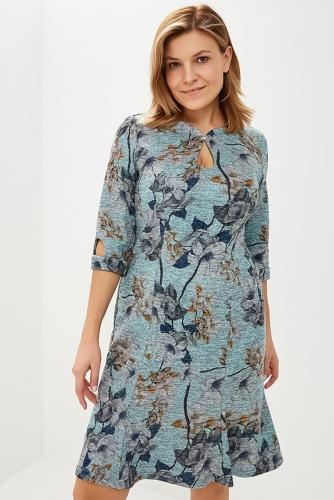 Платье #99163