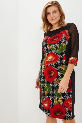 Платье #99184