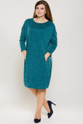 Платье #98358