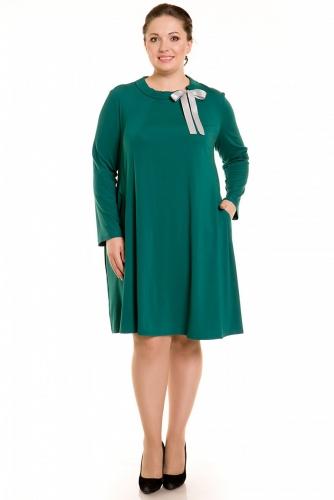 Платье #98403