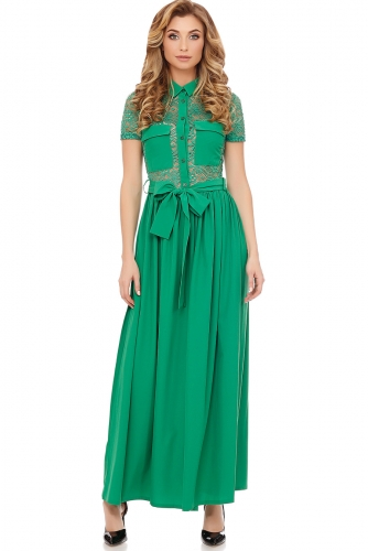 Платье #59152