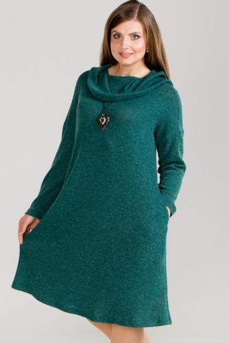 Платье #98367