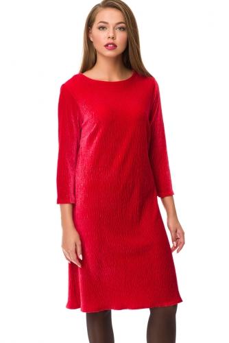 Платье #72885