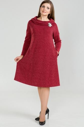 Платье #98368