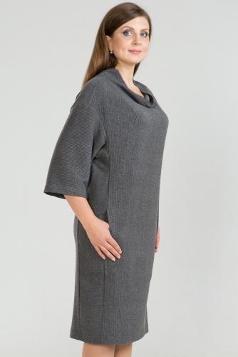 Платье #98411