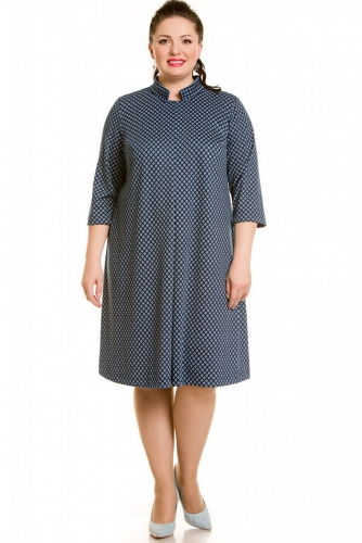 Платье #98271