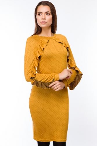 Платье #99155