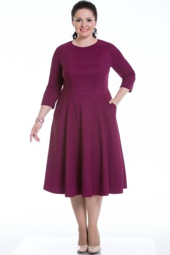 Платье #98234