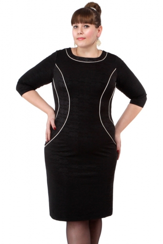 Платье #99454