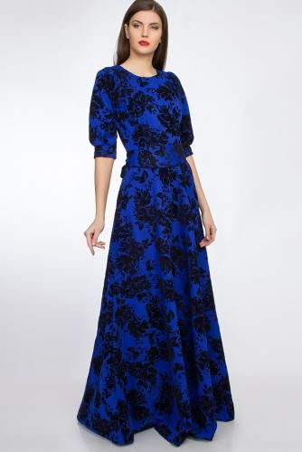 Платье #29245