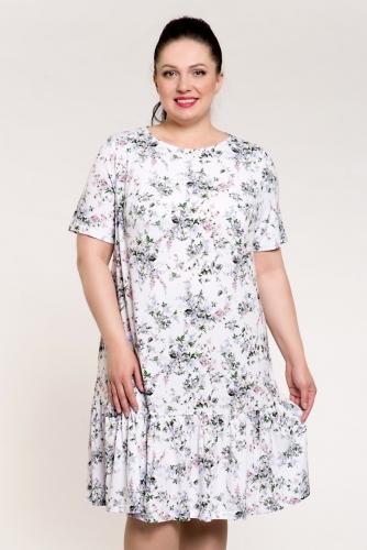 Платье #98369