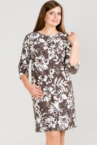 Платье #98422