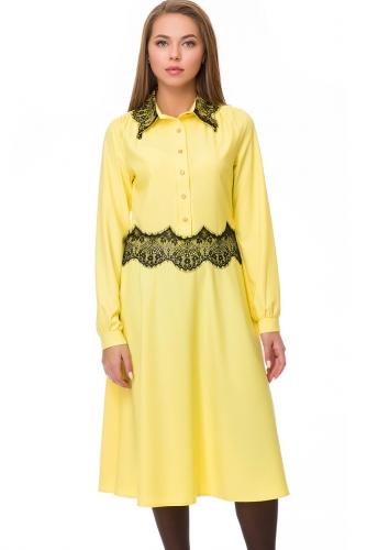 Платье #72629