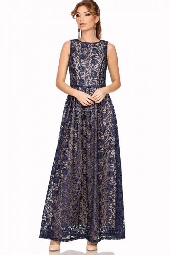 Платье #58618