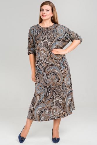 Платье #99077