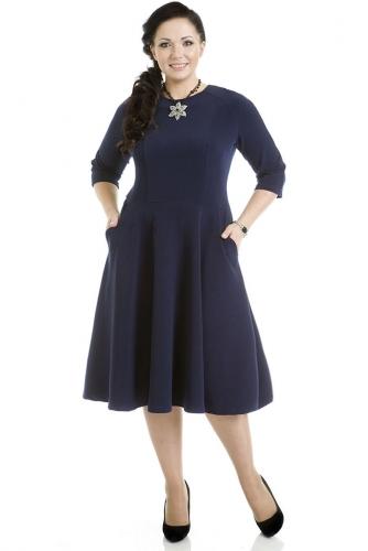Платье #98207