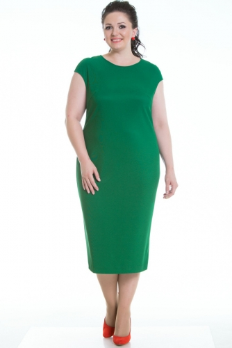 Платье #98233