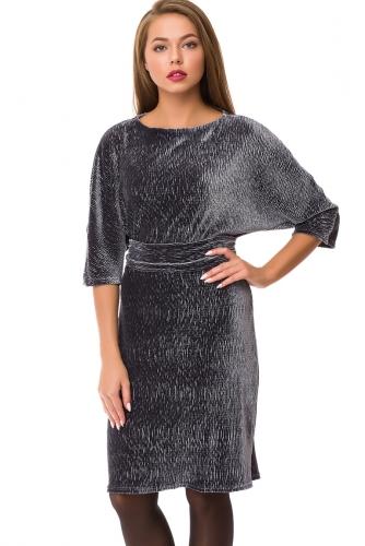 Платье #72887