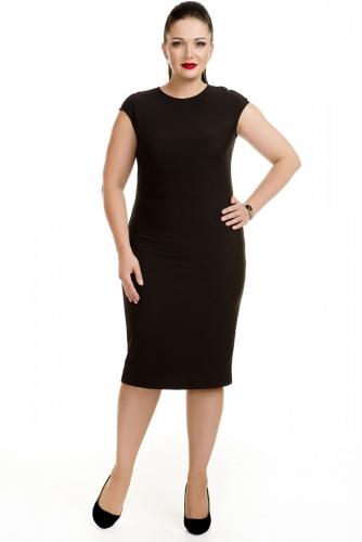 Платье #98223