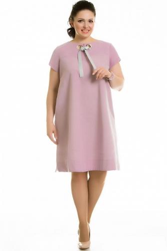 Платье #98375