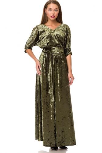 Платье #72873