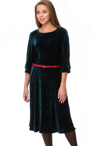 Платье #72624
