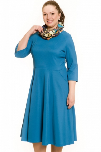 Платье #98255