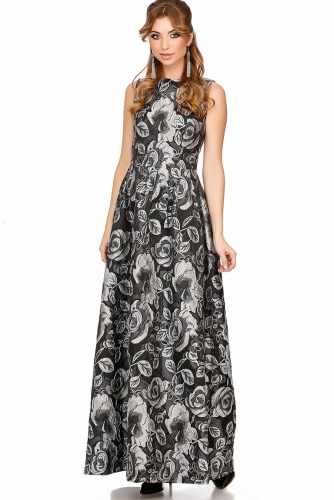Платье #58623