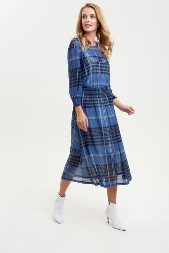Платье #101268