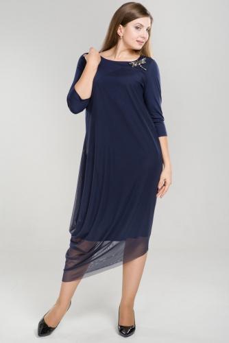 Платье #99065